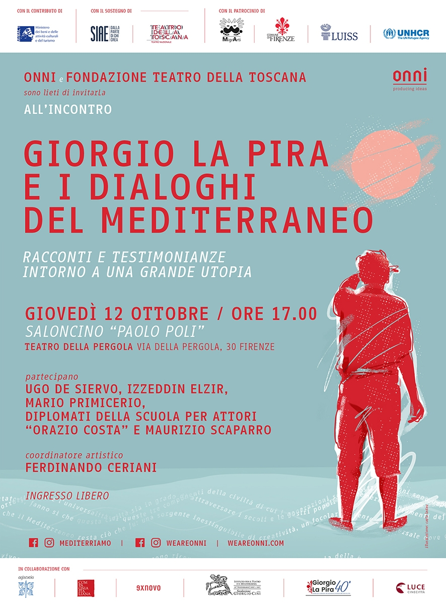 mediterriamo-invito-12ott